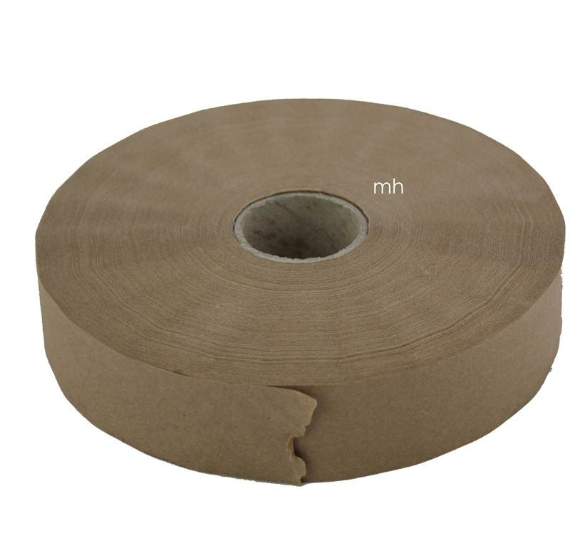 Loxley 200m gum tape roll