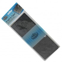 Royal & Langnickel tracing graphite trracing paper