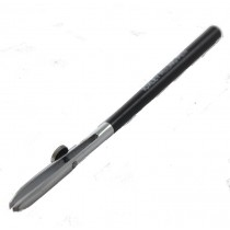Loxley artist ruling pen for masking fluid mounts card or crafting jobs