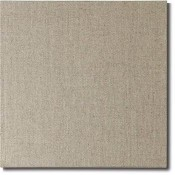 Pebeo 30x30 Artists Natural Canvas Panel for Oil Acrylic Painter