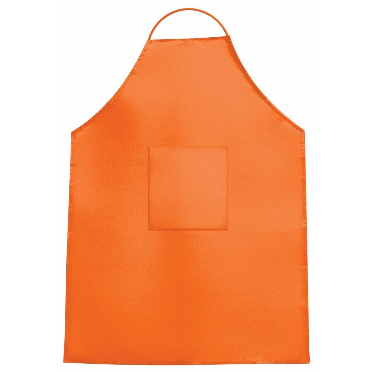 Royal & Langnickel Coloured Apron