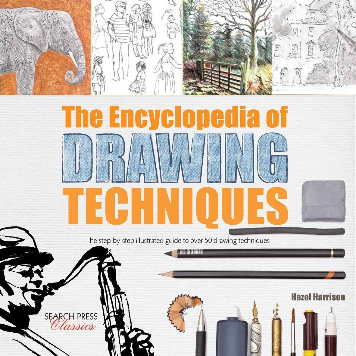 learn to draw how to draw sketching blending