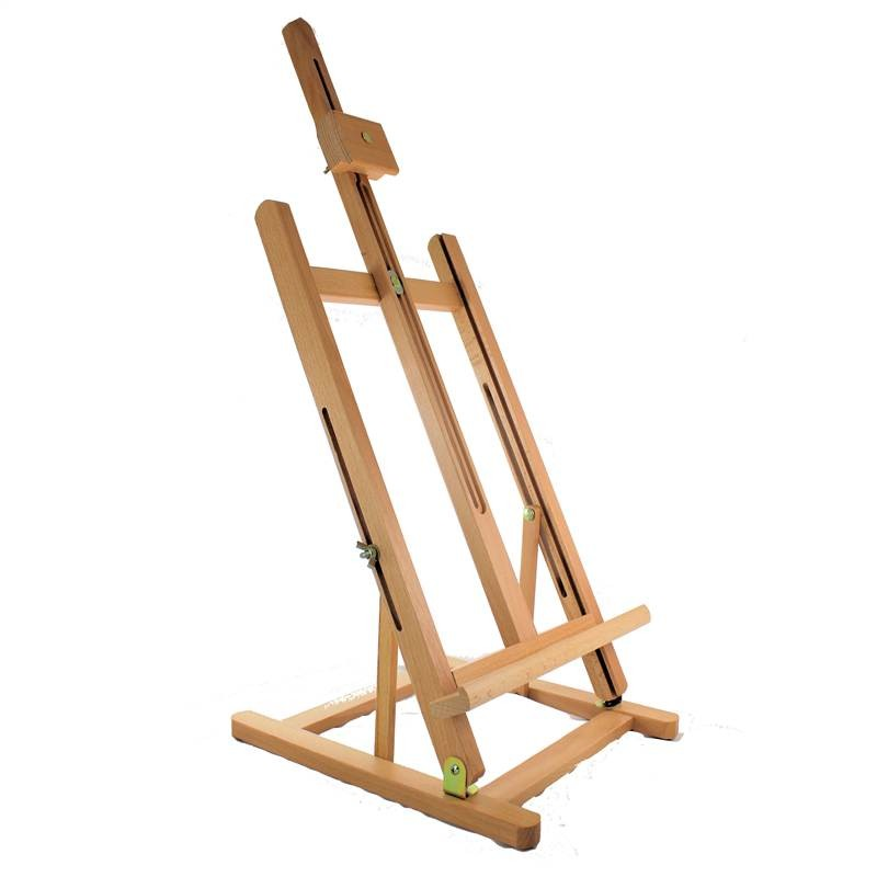 Loxley Derbyshire table easel