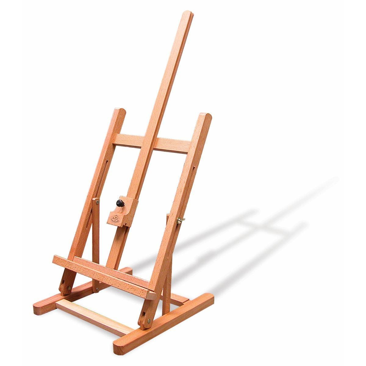royal langnickel table top easel