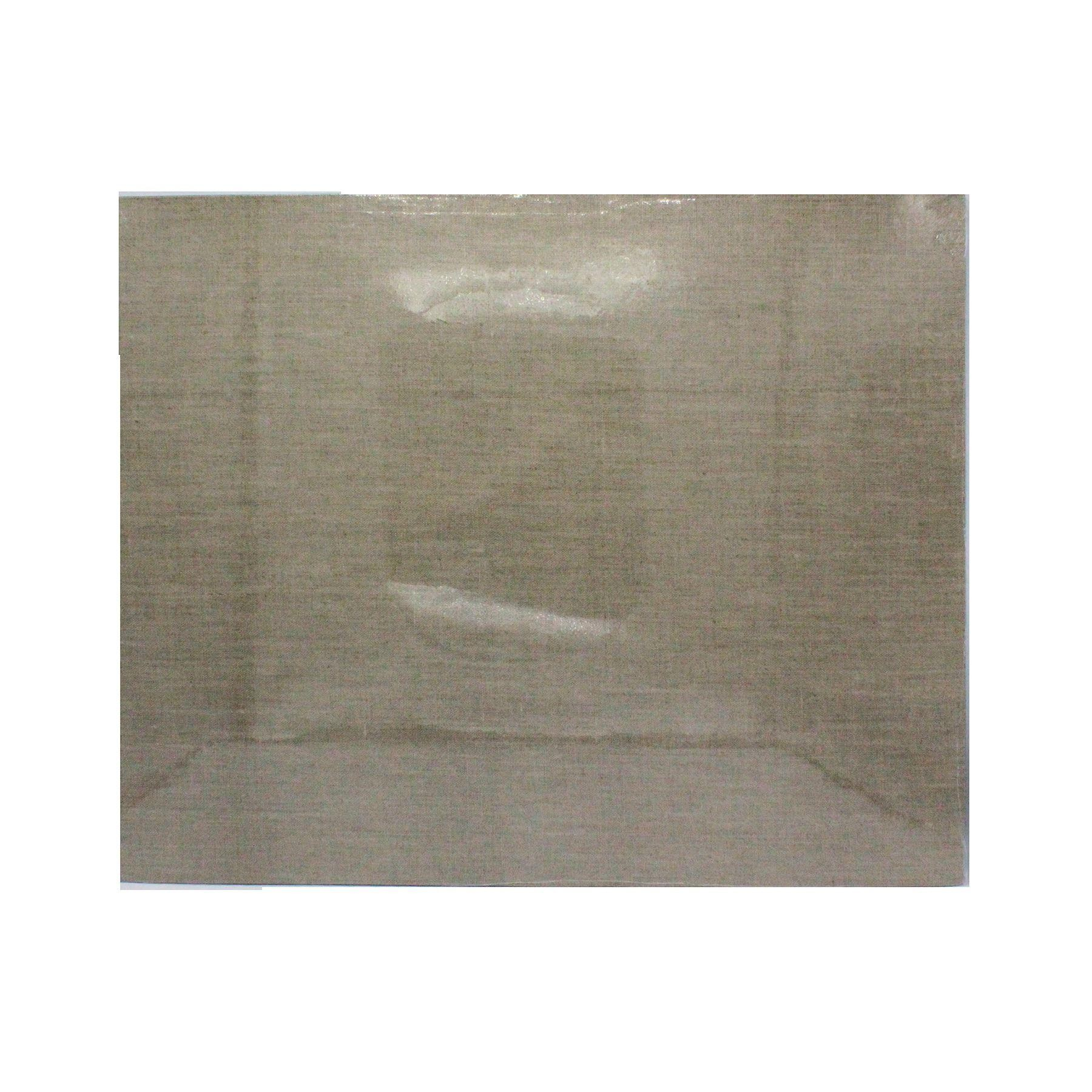 loxley artists natural canvas panel 20 x 16