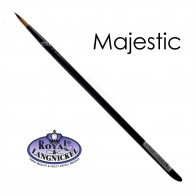 Royal & Langnickel Majestic 6 Round R4250