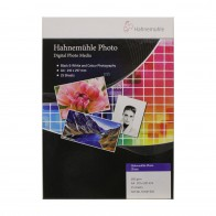 Hahnemuhle Photo digital photo media Glossy A4 25 sheets