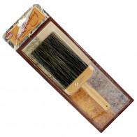 Royal & Langnickel Faux Finishing Brushes - LW30-4""