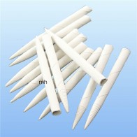 Small Paper Tortillions Pack of 12 Stumps