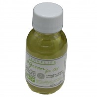 Sennelier Green for oil 100ml Oil brush cleaner