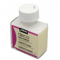 Pebeo Deco Image Transfer 75ml