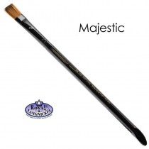 #12 Shader brush from Royal and Langnickel