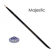 Royal & Langnickel Majestic 10/0 Liner Brush R4595