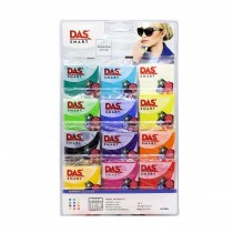 Das smart Harmonic 12PCS set