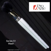 Pro Arte series 51 mop brush