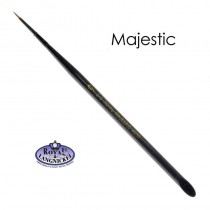 Royal & Langnickel Majestic 3/0 Round Brush R4250