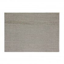 panel Loxley natural linen board