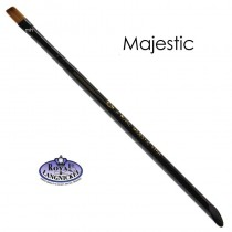Royal & Langnickel Majestic 8 Shader Brush R4150