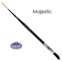 Royal & Langnickel Majestic 1 Script Brush R4585