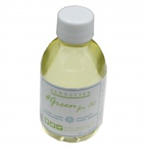 Sennelier Green for oil 250ml Thinner