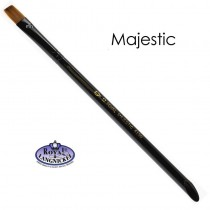 #10 Shader brush from Royal and Langnickel