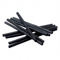 Talens art creations natural willow charcoal 10 sticks