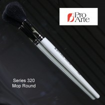 Pro Arte series 320 Round Mop Brush