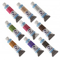 Royal Talens Van Gogh Watercolour paint tubes 10ml