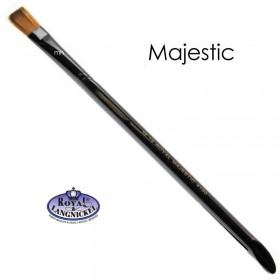 Royal & Langnickel Majestic 12 Shader Brush R4150
