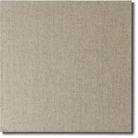 Pebeo 30x30 artists natural canvas pannel for oil acrylic painter