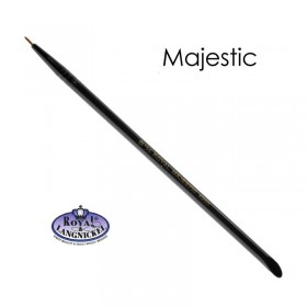 Royal & Langnickel Majestic 10/0 Round Brush R4250