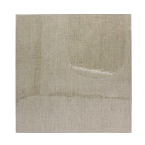 Loxley canvas panel made from 100% linen for oil and acrylic
