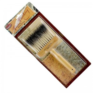 4 Inch Faux Finishing Brushes from Royal and Langnickel