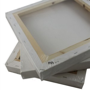 """Royal & Langnickel deep edge stretched canvas 10"""" x 12"""""""