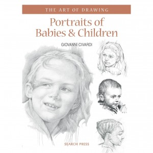 beginners guide to young portraits