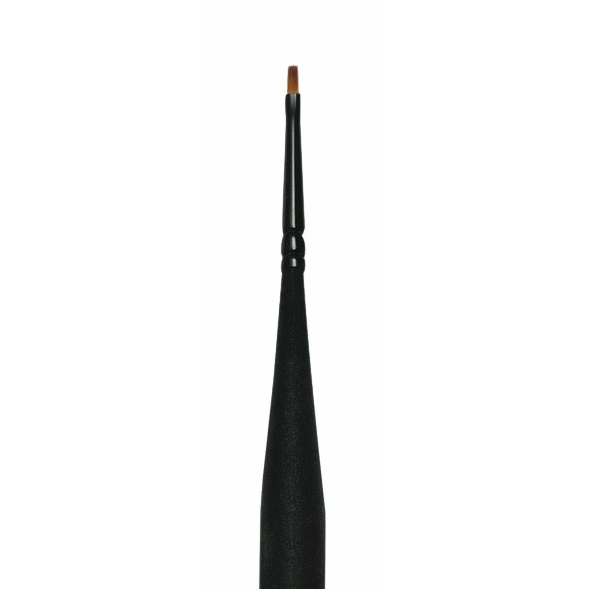Royal & Langnickel mini majestic paint brush